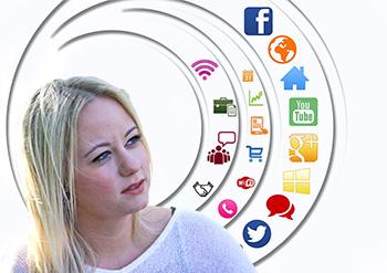 Combien de clients perdez-vous à cause de ce qui se dit sur Internet ?